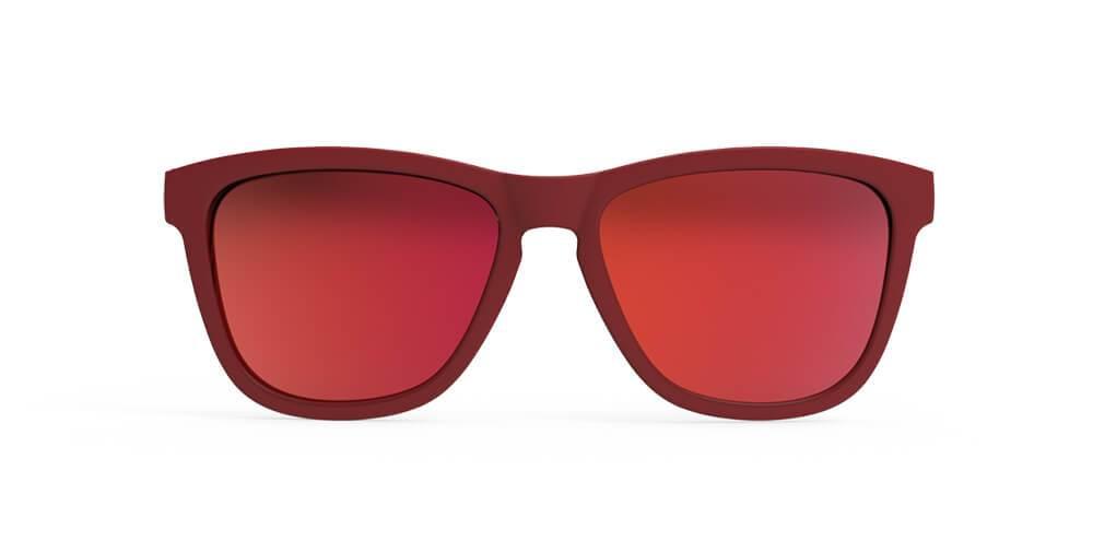 óculos de Sol Goodr - Feather o the Phoenix