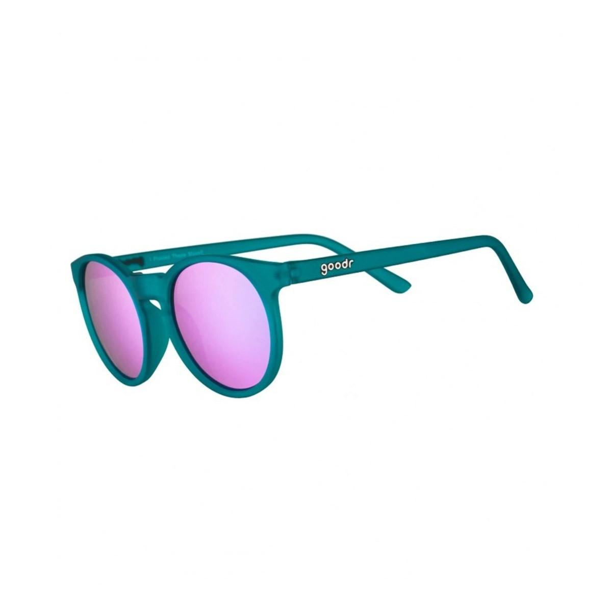 Oculos de Sol Goodr - I Pickled These Myself