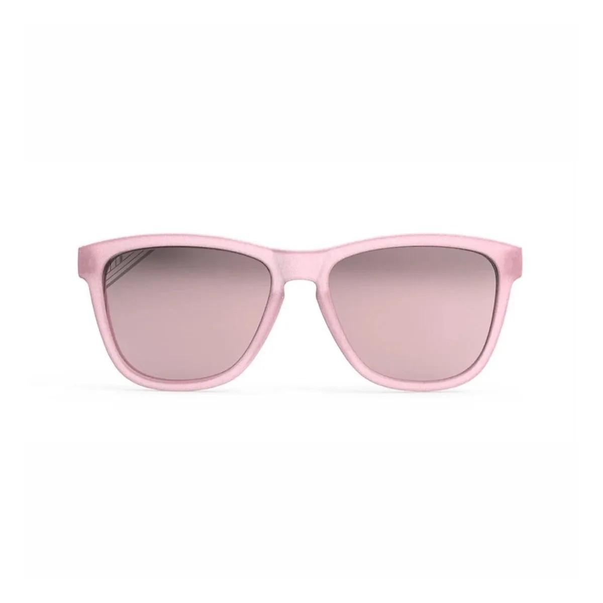 Oculos de Sol Goodr -   I WANNA SAX YOU UP