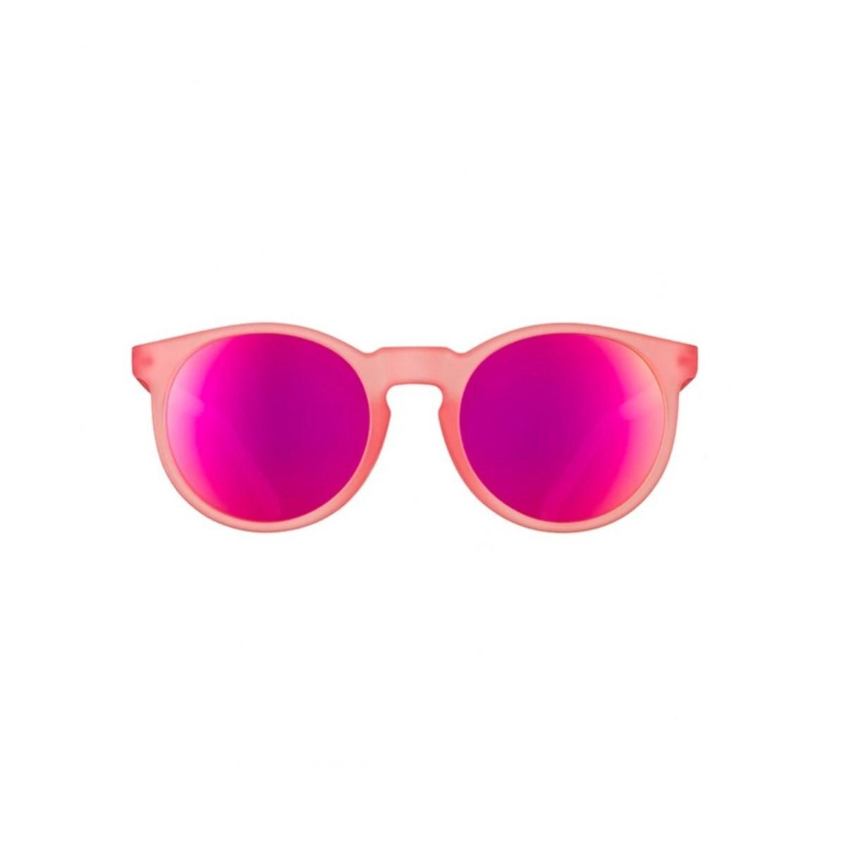Oculos de Sol Goodr - Influencers Pay Double