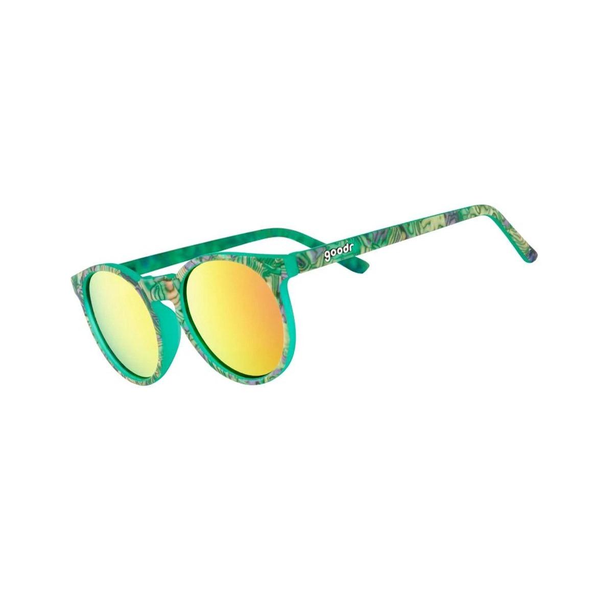 Óculos de Sol Goodr - Jaded Little Pill