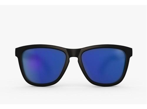 óculos de Sol Goodr -  Mick and Keith's Midnight Ramble