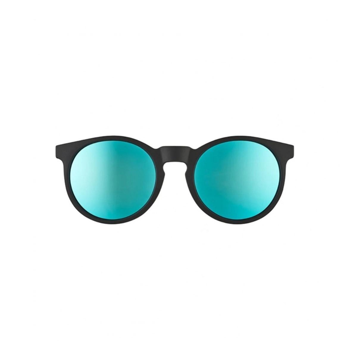 Oculos de Sol Goodr - Midnight Ramble at Circle Bar