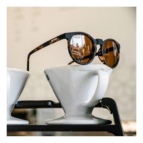 Oculos de Sol Goodr - Nine Dollar Pour Over