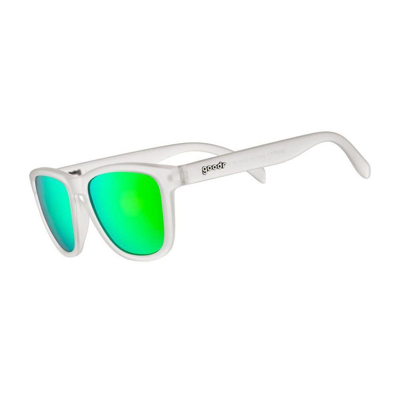 Oculos de Sol Goodr -  Run, You Fools!