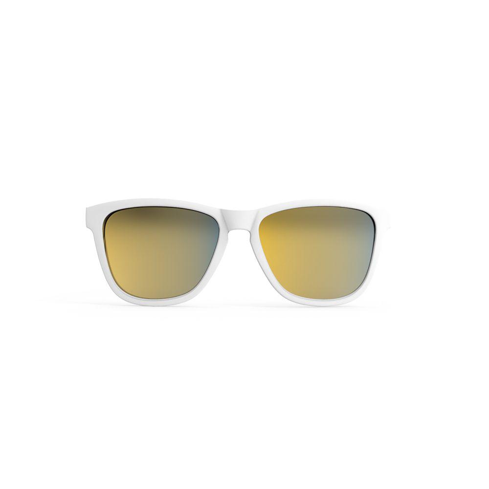 Óculos de Sol Goodr - Running - A Bump in the Night