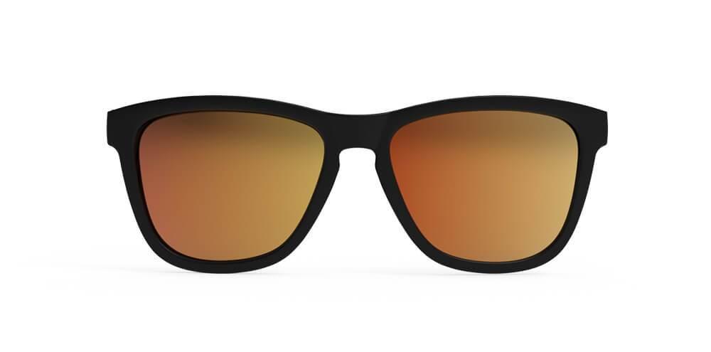 óculos de Sol Goodr - See You in Hell!
