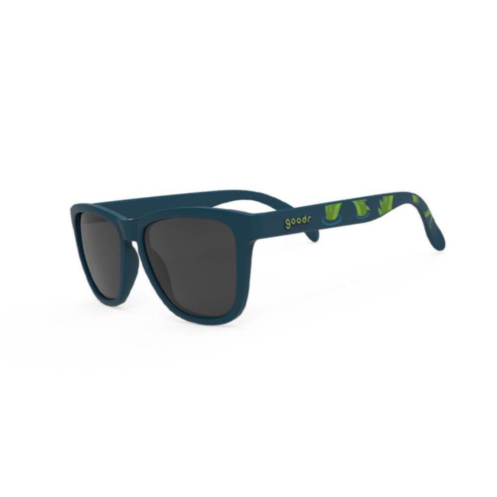 óculos de Sol Goodr - Sex on the Loch