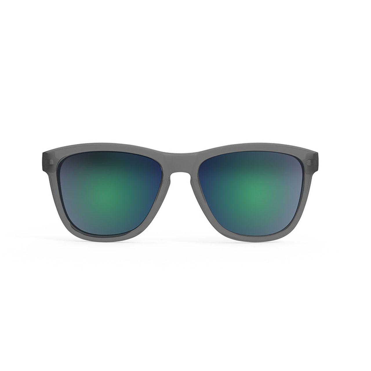 Oculos de Sol Goodr -  Silverback Squat Mobility