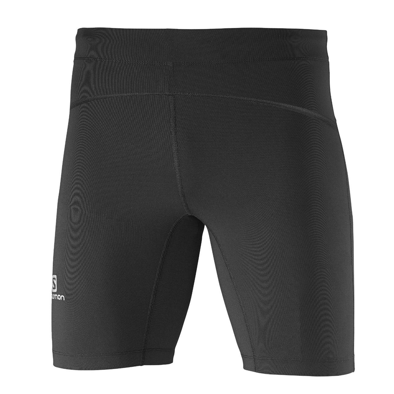 SHORT de  Compressão salomon SENSE TIGHT III M