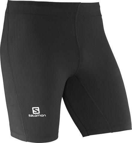 Short de Compressão Salomon Sense Tight Masc