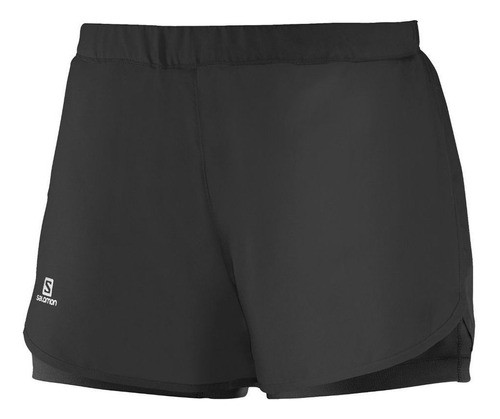 SHORT Salomon SONIC F