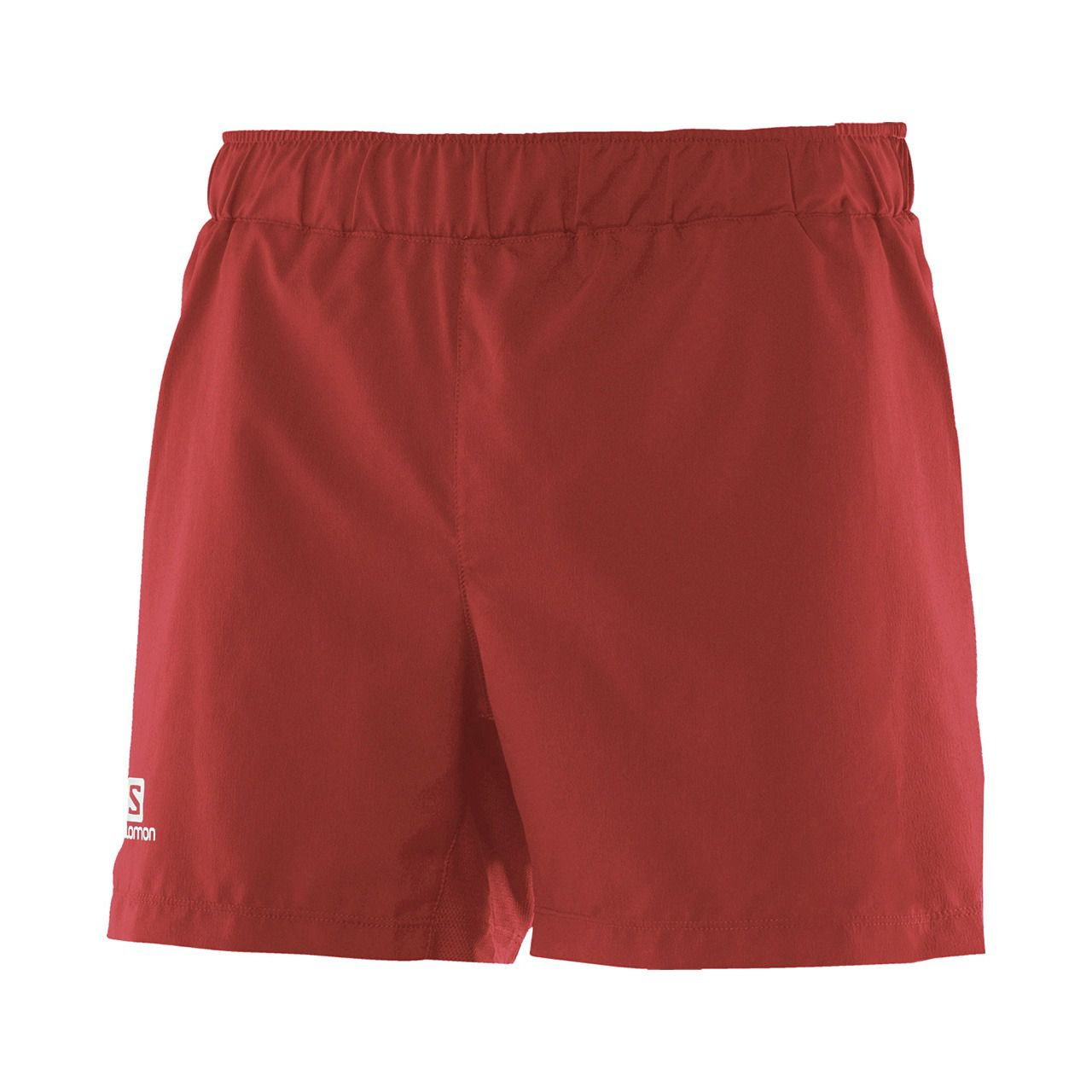SHORT  Salomon SONIC M