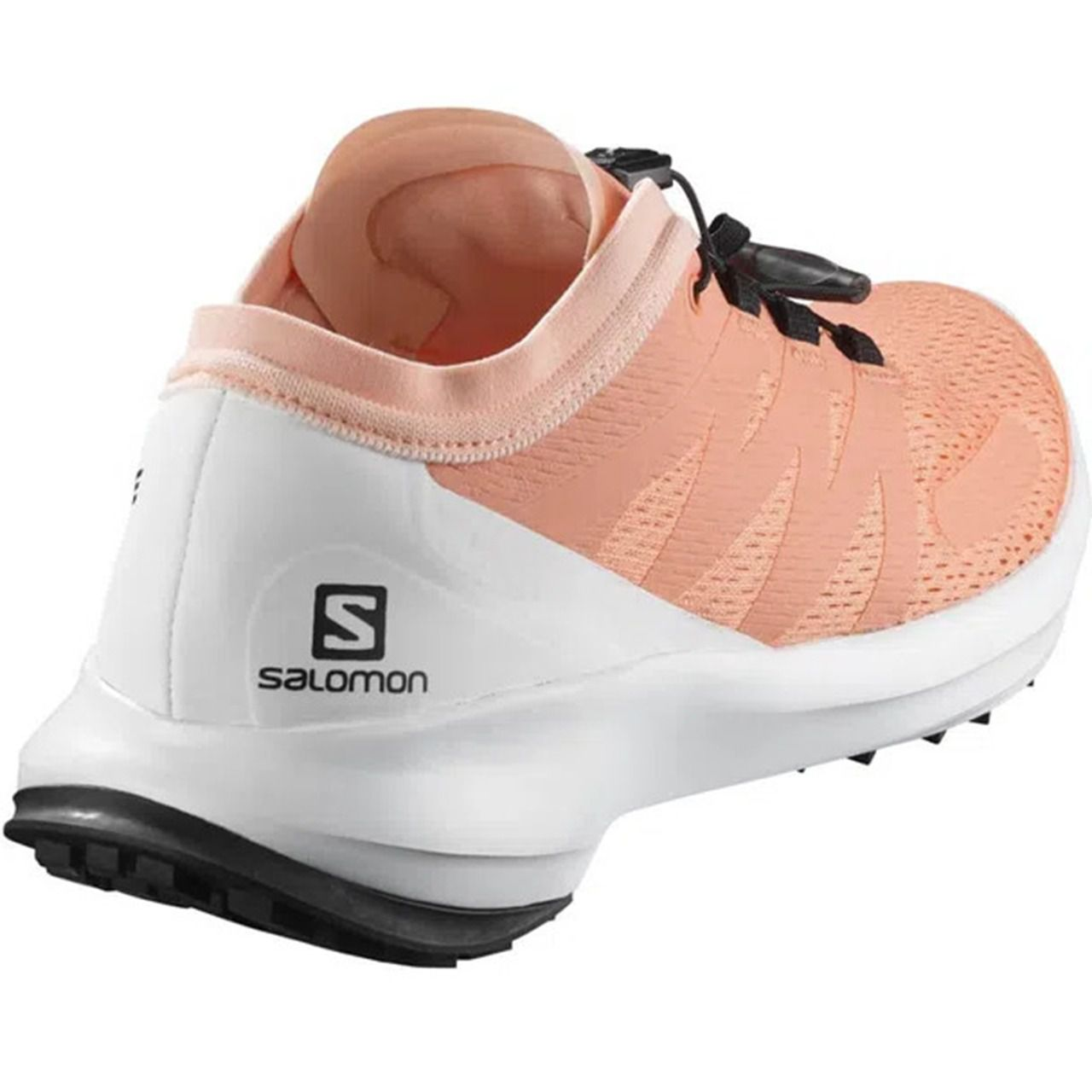 TENIS salomon SENSE FLOW F