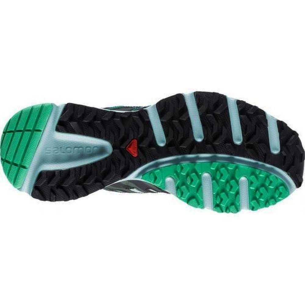 TENIS SALOMON X-MISSION 3 F RX/AZ