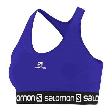 Top Salomon Impact Bra II
