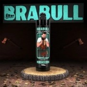 Shaving Gel de Barbear 750 ml Brabull