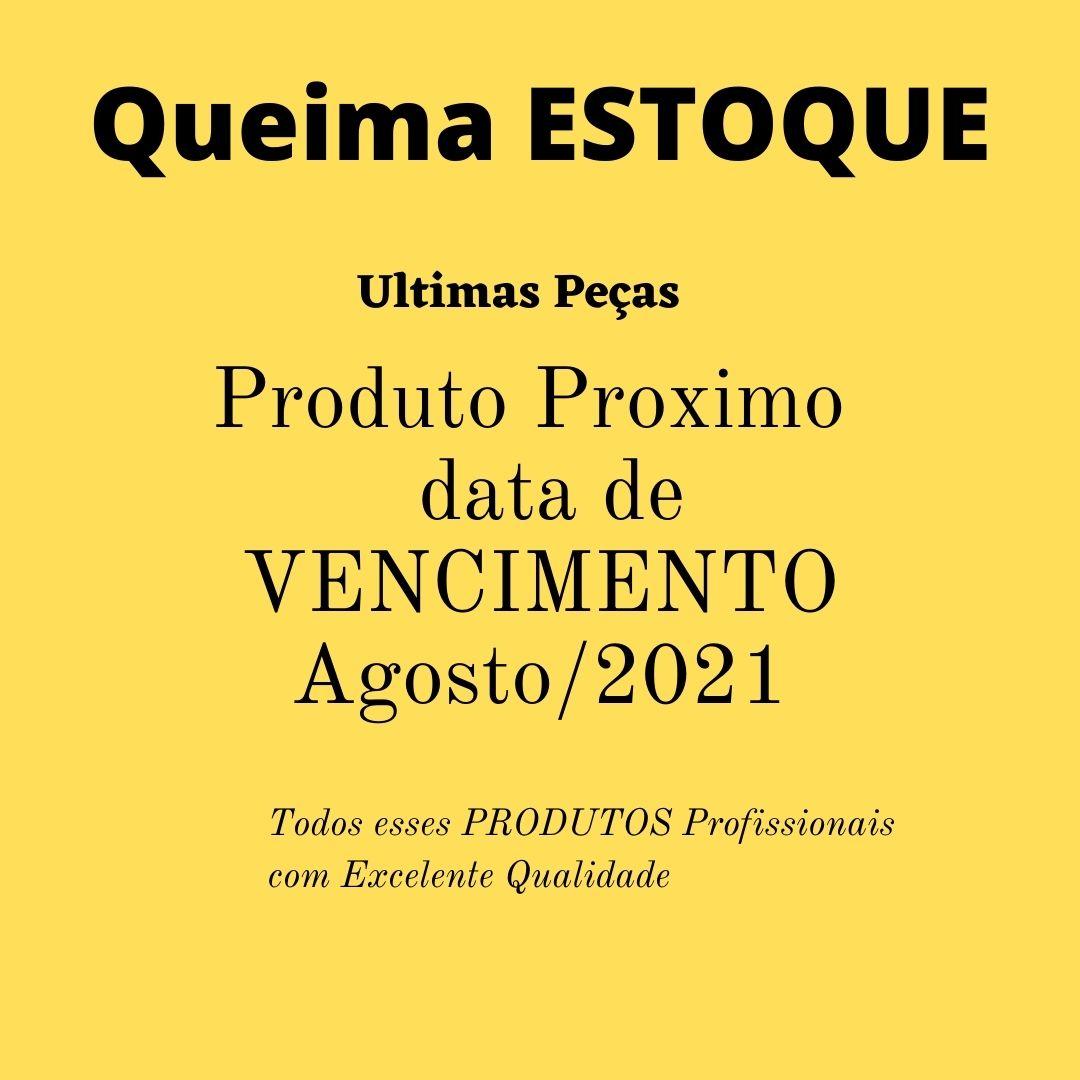 Agua Oxigenada 40Vol. BE Blond Descolor 900ml