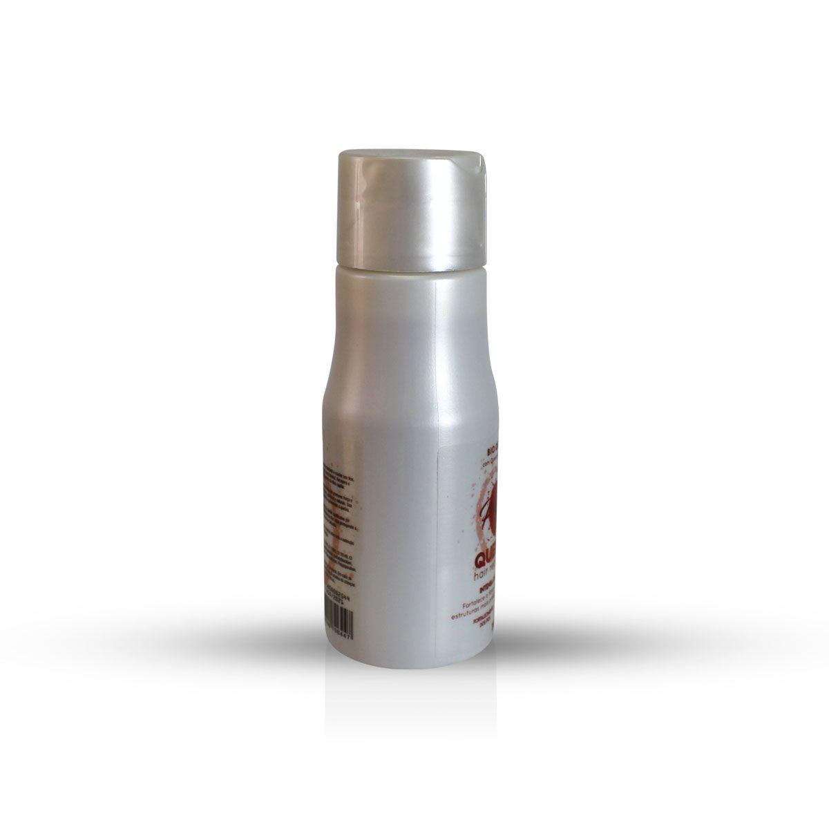 Bioqueratina 300ml Quera Max Hair Repair