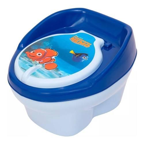 Troninho Styll Baby Nemo