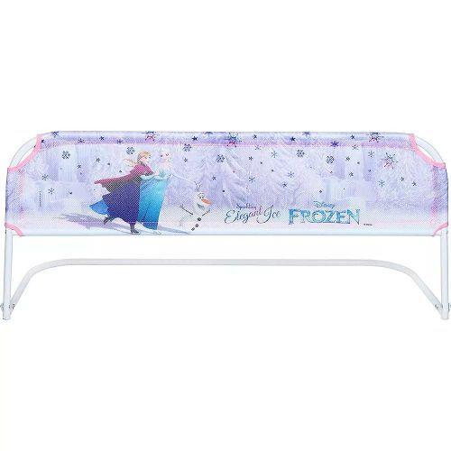 Grade De Cama Styll Baby - Frozen