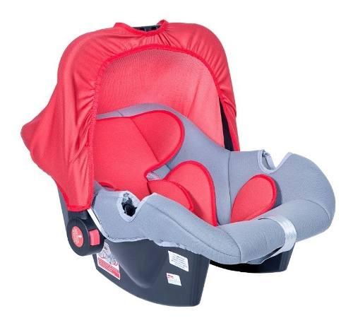 Bebê Conforto Atmosphera