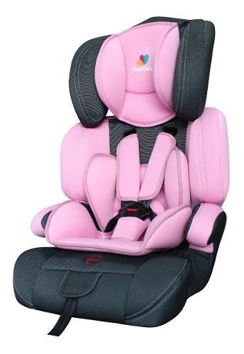 Cadeira para Auto 9 A 36kg Allegra Mastela