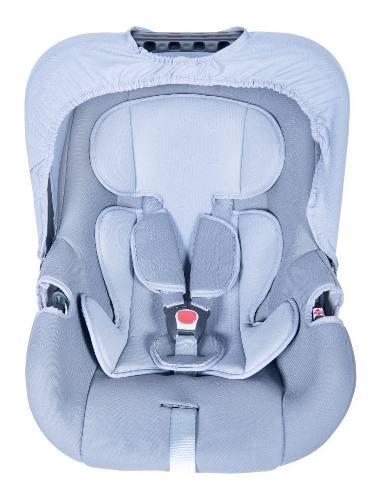 Bebê Conforto Angel  - Encanto Baby