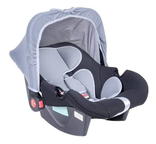 Bebê Conforto Atmosphera  - Encanto Baby