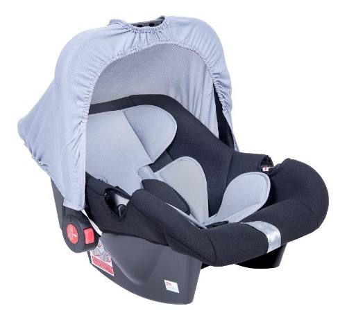 Bebê Conforto Wind