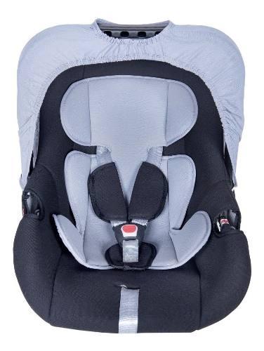 Bebê Conforto Wind  - Encanto Baby