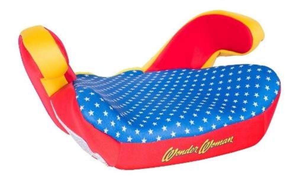 Cadeira Cadeirinha De Carro 15-36 Kg  - Encanto Baby
