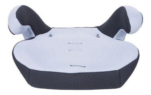 Cadeira Cadeirinha De Carro Brisa 9-36 Kg  - Encanto Baby