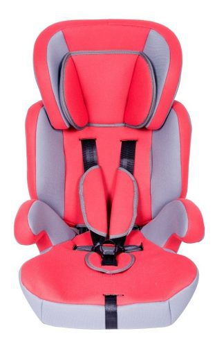 Cadeira Cadeirinha De Carro Cielo 9-36 Kg