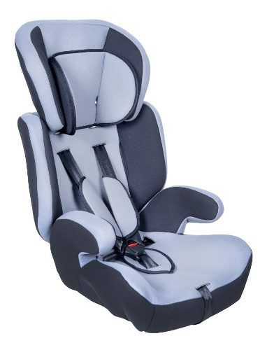Cadeira Cadeirinha De Carro Cielo 9-36 Kg  - Encanto Baby