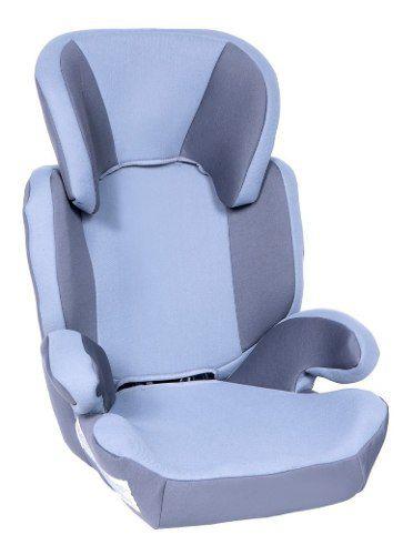 Cadeira Cadeirinha De Carro Passare 15-36 Kg  - Encanto Baby