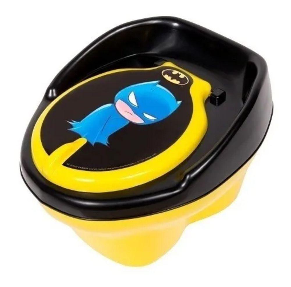 Troninho Styll Baby Batman