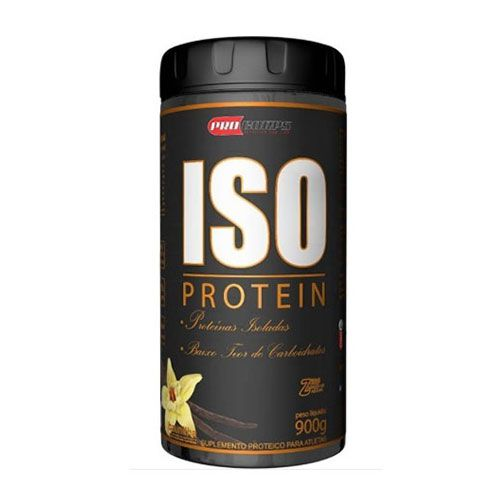 ISO Protein | Pro Corps | 900g