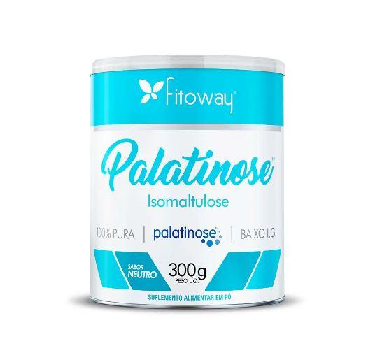 PALATINOSE (300G) - FITOWAY