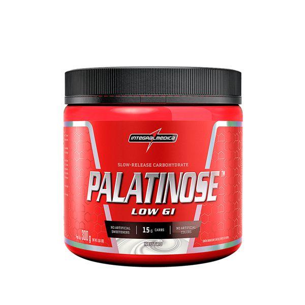 Palatinose Low G1 300g | Integralmedica