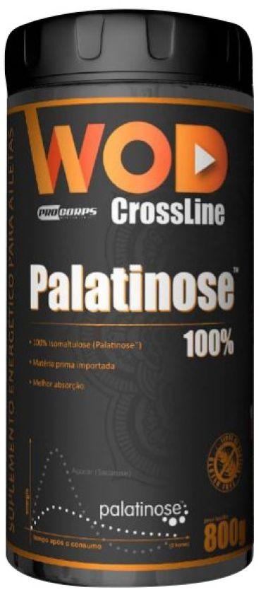 Palatinose | Pro Corps | 800g