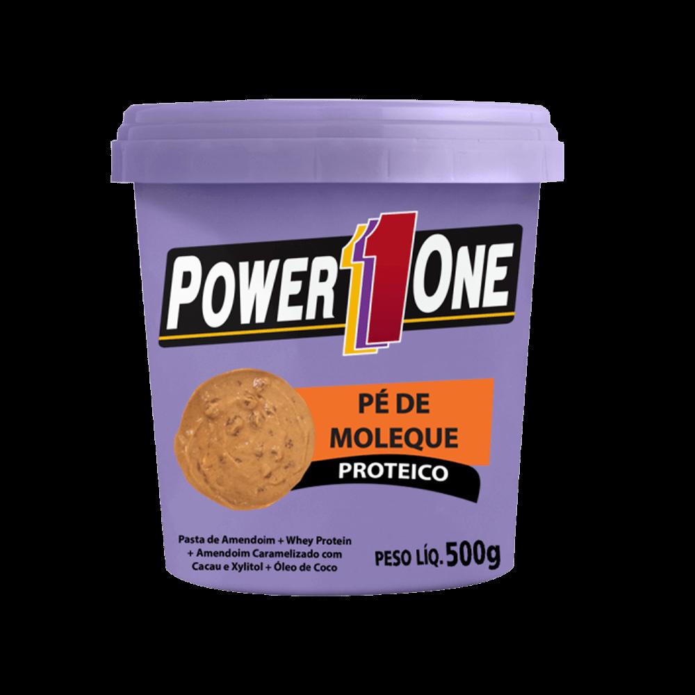 PASTA POWER 1 ONE|500G| POWER1ONE