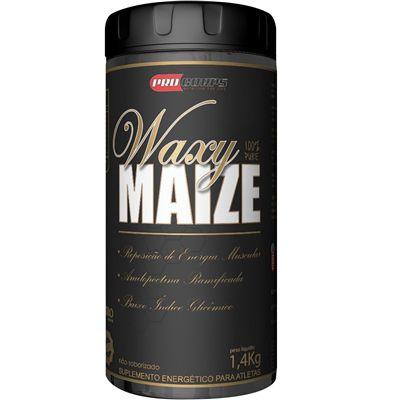 Waxy Maize Pro | Pro Corps | 1.4kg