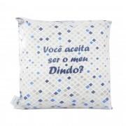 Almofada Incomfral Babyjoy  Dindo