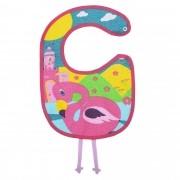Babador 3D Incomfral Bambi – Flamingo