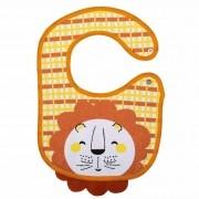 Babador 3D Incomfral Bambi – Leão