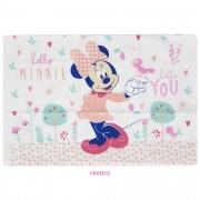 Fronha Especial - Minasrey - Disney Baby - Rosa