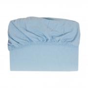 Lençol Padrão Americano - Minasrey - Billo - Azul