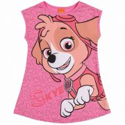 Loungewear Romitex Skye Patrulha Canina - 1 ao 3