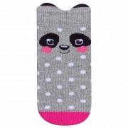 Meia Winston Fun Socks Carinho - 16 a 19
